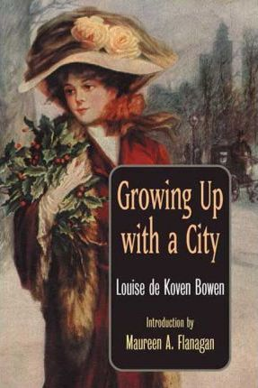 Growing Up with a City