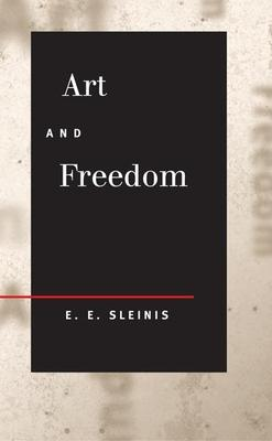 Art and Freedom