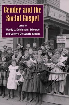 Gender and the Social Gospel