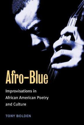 Afro-Blue