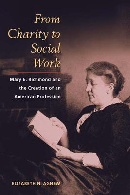From Charity to Social Work