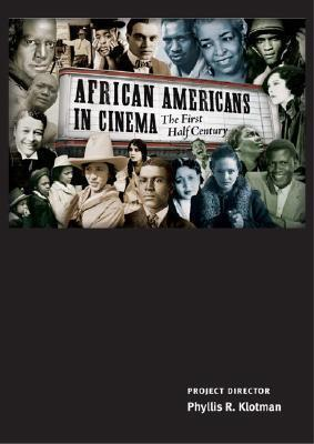 African Americans in Cinema