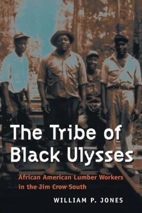 The Tribe of Black Ulysses