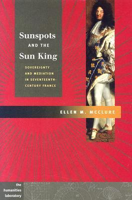 Sunspots and the Sun King
