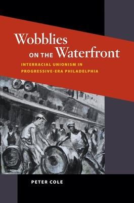 Wobblies on the Waterfront