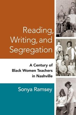 Reading, Writing, and Segregation