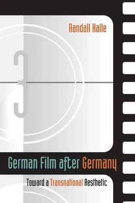German Film after Germany