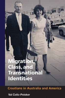 Migration, Class and Transnational Identities