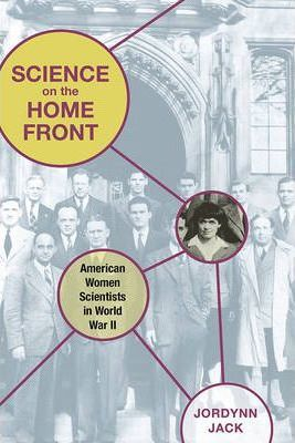 Science on the Home Front