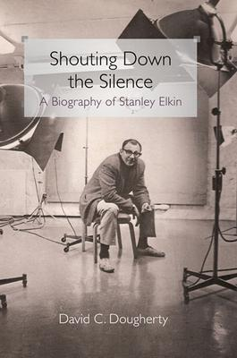 Shouting Down the Silence