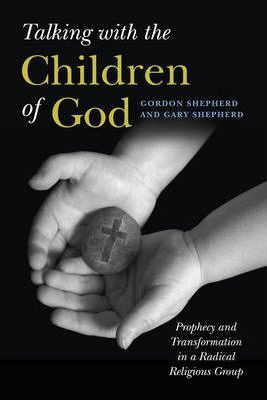 Talking with the Children of God