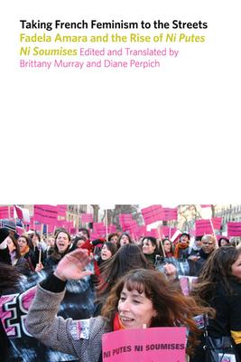 Taking French Feminism to the Streets