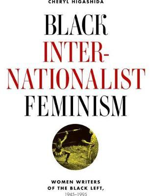 Black Internationalist Feminism