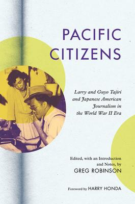 Pacific Citizens