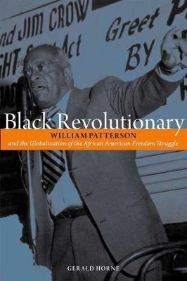 Black Revolutionary