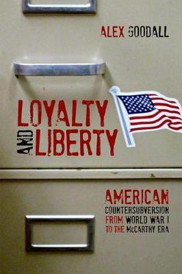 Loyalty and Liberty