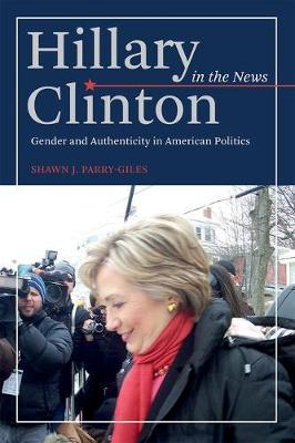 Hillary Clinton in the News