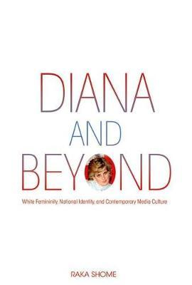 Diana and Beyond
