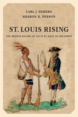 St. Louis Rising