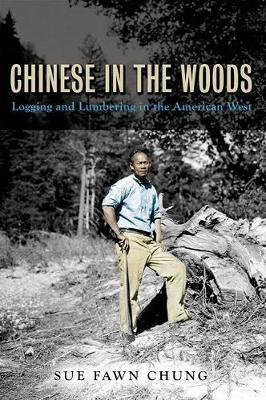 Chinese in the Woods