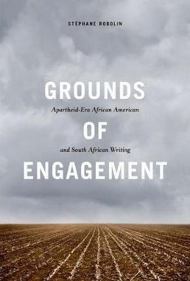 Grounds of Engagement