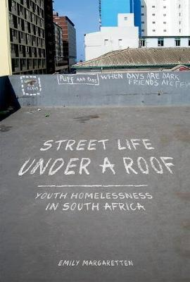 Street Life under a Roof