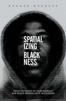 Spatializing Blackness
