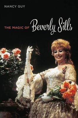 The Magic of Beverly Sills