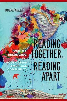 Reading Together, Reading Apart