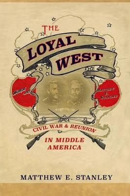 The Loyal West