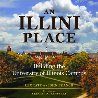 An Illini Place