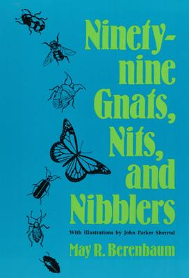 Ninety-nine Gnats, Nits, and Nibblers