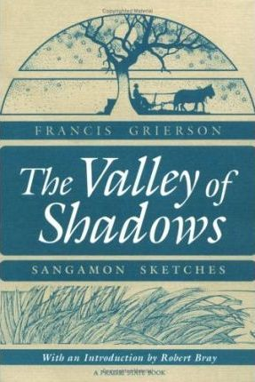 The Valley of Shadows
