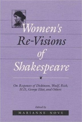 Women's RE-Visions of Shakespeare