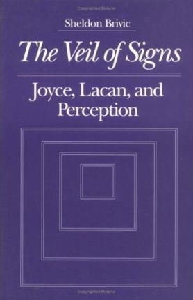 The Veil of Signs