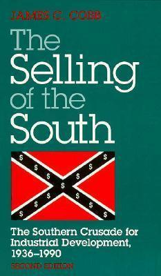 SELLING OF THE SOUTH