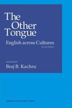The Other Tongue