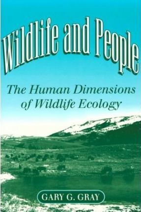 Wildlife and People