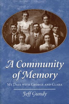 A Community of Memory