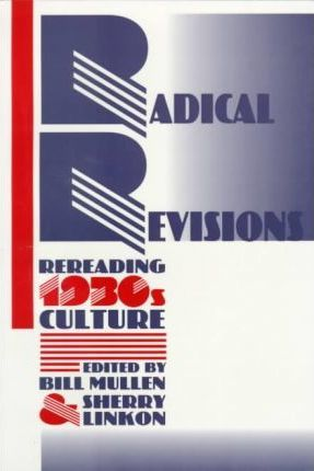 Radical Revisions