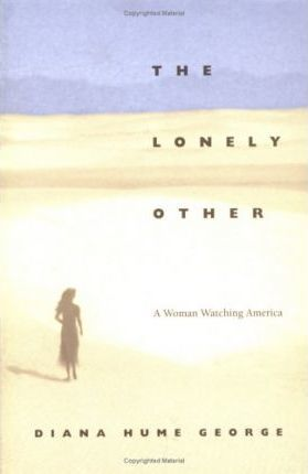 The Lonely Other