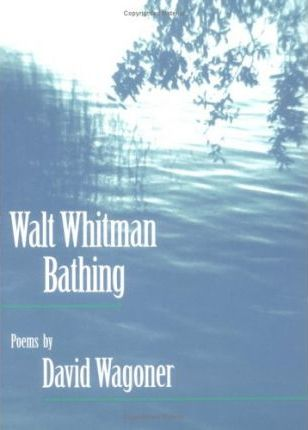 Walt Whitman Bathing