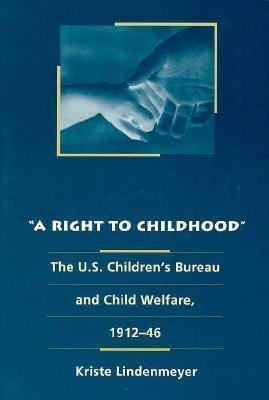 A Right to Childhood