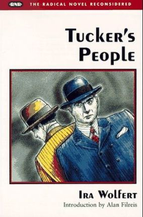 Tucker's People