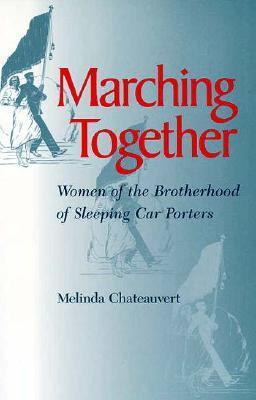 Marching Together