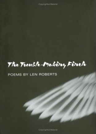 The Trouble-Making Finch