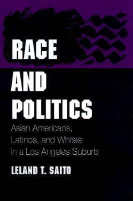 Race and Politics