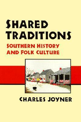 Shared Traditions