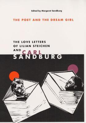 The Poet and Dream Girl