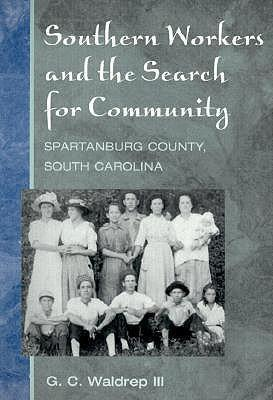 Southern Workers & Search for Community